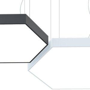Типовые светильники