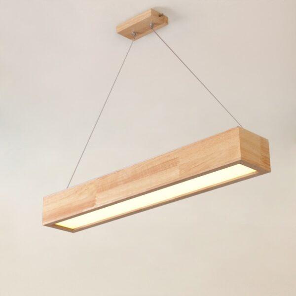 Линейный светильник WPL 208
