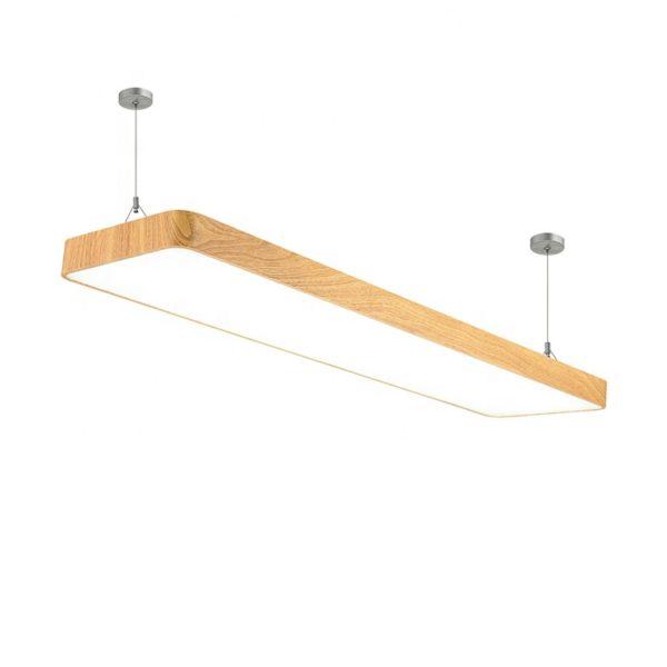 Линейный светильник WPL 204